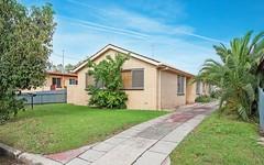 1-3/199 Plummer Street, South Albury NSW