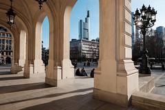 Oper_Frankfurt_Commerzbank (thomassimon) Tags: frankfurt oper commerzbank