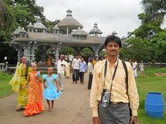 Ratnagiri-Bahubali-Vihara-Dharmasthala-Karnataka-039 (umakant Mishra) Tags: temple bahubali jainism touristpoint dharmasthala karnatakatourism bahubalistatue religiousplace monolythicstatue umakantmishra westernghatmountain kumudinimishra bahubalivihar