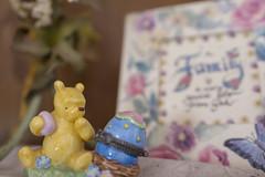 IMG_3842-2 (dcozziphotos) Tags: childhood pooh winnie