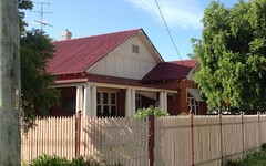 53 Ivor Street, Henty NSW