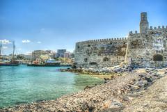 sony dsc002621-Edit_tonemapped (Ricymar Photography (Thanks to all the fans!!!!)) Tags: wallpaper nature landscape creta crete sonydslr isladecreta islandofgreece islandofcrete