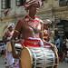 Hewisi Drummer (IMG_3427b)