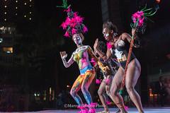 MarcosBPhoto_Carnaval2016_BodyMakeup_105 (Marcos Bolaños Photography) Tags: carnival girls art boys grancanaria body makeup canarias bodypaint carnaval canaryislands laspalmasdegrancanaria