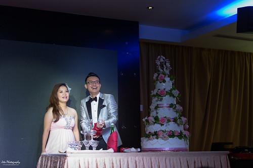 2015-12-06 KwongTang&PhoebeKoh Reception -6