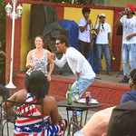 "Salsa Dancing <a style=""margin-left:10px; font-size:0.8em;"" href=""http://www.flickr.com/photos/14315427@N00/25104818785/"" target=""_blank"">@flickr</a>"
