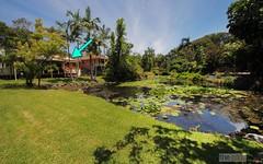 8 Tropic Lodge Place, Korora NSW