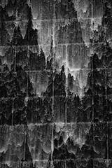 Dam, Silent Valley, Mourne Mountains (Blasketblue) Tags: ireland water dam countydown silentvalley