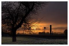 Beautiful Morning (Superrichi220) Tags: morning landscape sonne sonnenaufgang steiermark morgens morgendmmerung farbenspiel morgenrte weststeiermark landschaftsfotografie farbenspiele canoneos6d canonef24105mmlf40isusm farbenspieldernatur