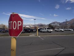 Utah-272171 (RickG1) Tags: utah streetlife saltlakecity slc windblown wasatchrange