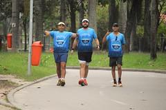 DSC_0120 (2) (carrasqueirosdoasfalto1) Tags: running run nike corrida carrasqueirosdoasfalto