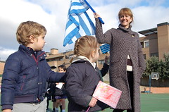 sportsday-orvalle (35)
