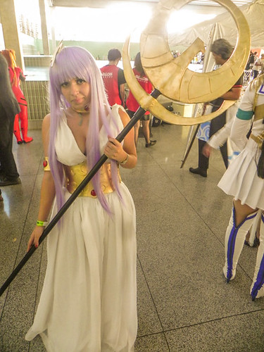 10-campinas-anime-fest-especial-cosplay-59.jpg