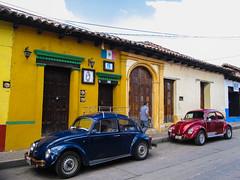 "San Cristóbal de las Casas <a style=""margin-left:10px; font-size:0.8em;"" href=""http://www.flickr.com/photos/127723101@N04/25564915551/"" target=""_blank"">@flickr</a>"