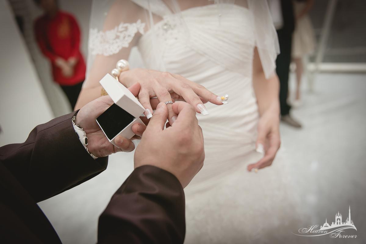 婚禮記錄@新竹芙洛麗_064.jpg