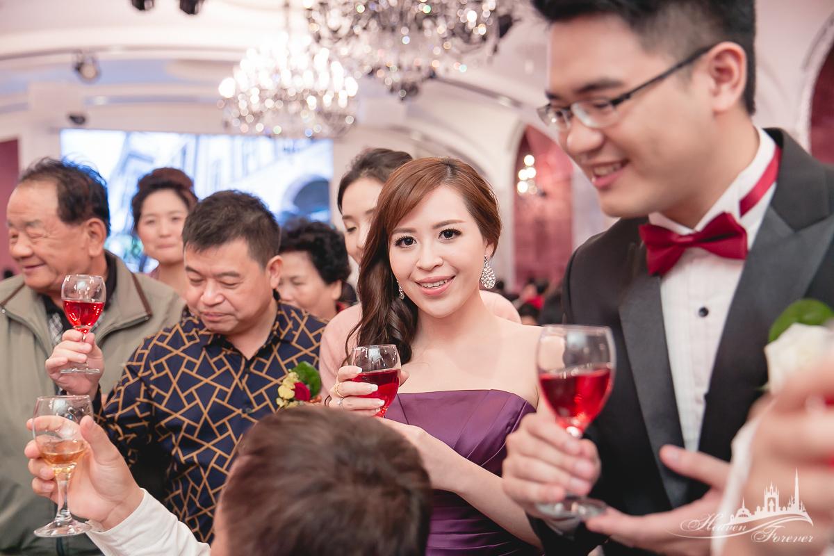 婚禮記錄@新莊典華_058.jpg