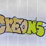 Créons ! thumbnail