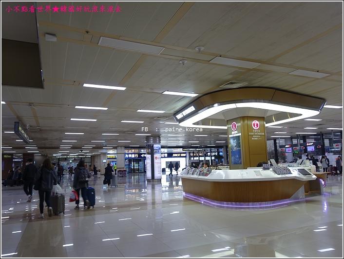 金浦機場 進出 (8).JPG