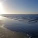 2016-03-24 04-03 Nordsee 040 Juist, Strand