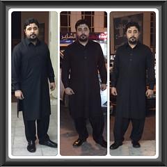 Syed Ali Abrar Zaidi (Syed Ali Abrar Zaidi) Tags: pakistan ali kuwait lahore shah singh qibla didar alishah oakistan alizaidi qiladidarsingh aliabrar syedaliabrarzaidi aliibrarzaidi