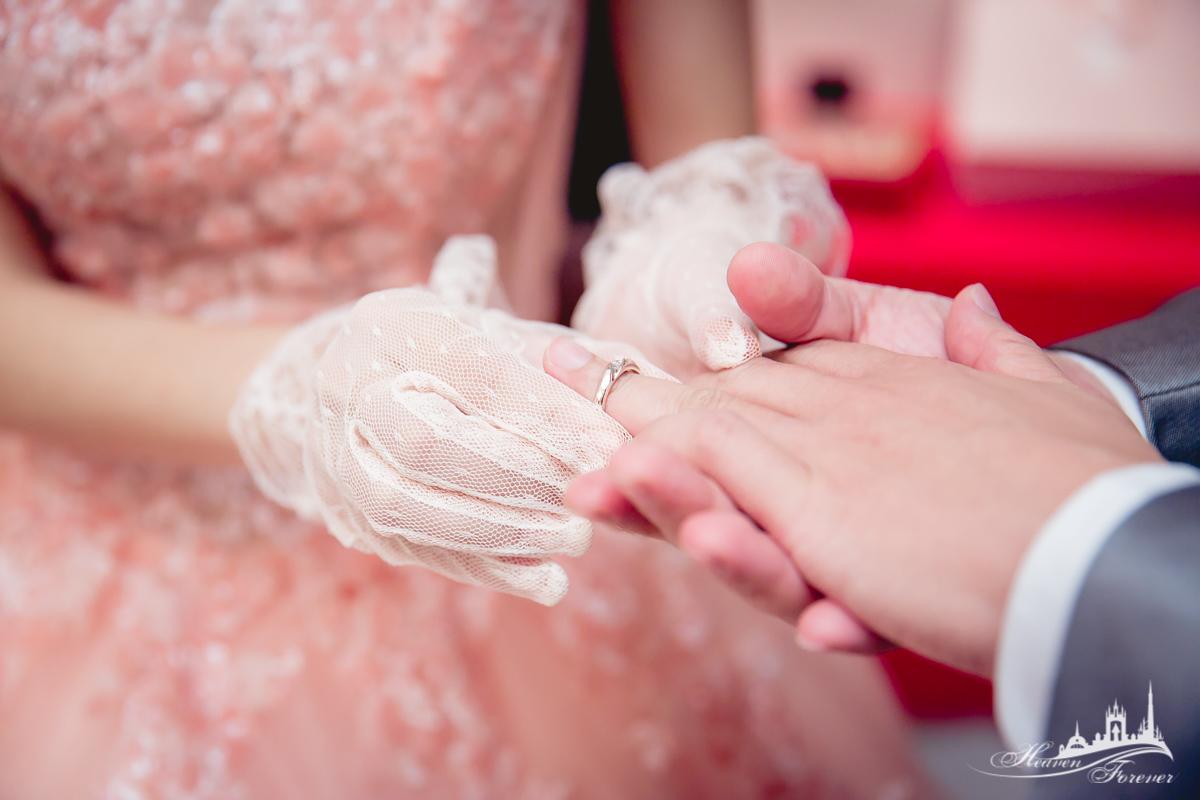 婚禮記錄@西華飯店_0036.jpg