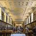 073 british museum 27
