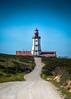 Farol do Cabo Espichel (p_v a l d i v i e s o) Tags: portrait lighthouse portugal canon5d farol sesimbra caboespichel 24105mm canonef24105mmf4lisusm ef24105mmf4 canon5dmk3 canoneos5dmarkiii 5d3 áreametropolitanadelisboa amlisboa