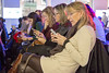"""TEDxBarcelonaSalon 05/03/2016 • <a style=""""font-size:0.8em;"""" href=""""http://www.flickr.com/photos/44625151@N03/25799261504/"""" target=""""_blank"""">View on Flickr</a>"""