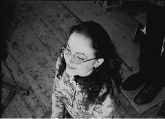 Sasha (mike.chernov) Tags: white black film monochrome photography memory blackandwhitephotograph