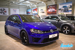 "Volkswagen Fest Sofia 2016 • <a style=""font-size:0.8em;"" href=""http://www.flickr.com/photos/54523206@N03/25814484830/"" target=""_blank"">View on Flickr</a>"