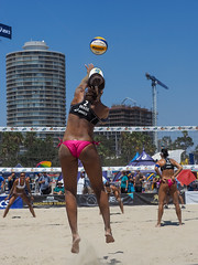 WSOBV-P8202015 (spf50) Tags: brazil beachvolleyball bikini longbeachcalifornia fivb womensvolleyball probeachvolleyball worldseriesofbeachvolleyball longbeachgrandslam