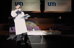 Drzwi Otwarte 2016 (Medical University of Lodz) Tags: medical medicine mul lodz studia nauka uniwersytet medycyna umed lodzkie edukacja umedlodz