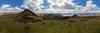 Conic Hill Panorama (Fading Dusk Photography) Tags: lochlomond stirlingshire scotland conichill kyoshimasamune wideangle ultrawideangle balmaha lochlomondnationalpark trossachsnationalpark westscotland panorama 360 inchlonaig inchfad inchcailloch inchcruin inchmoan inchconnachan inchtavannach inchmurrin uk