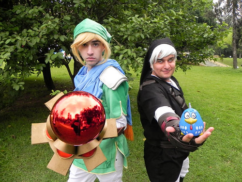 ressaca-friends-2015-especial-cosplay-70.jpg