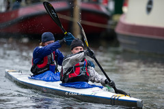 DW-16d2-1876 (Chris Worrall) Tags: boat canoe canoeing chrisworrall competition competitor day2 dw2016 devizestowestminster dramatic drop exciting kayak marathon power river speed splash spray water watersport wave action sport worrall theenglishcraftsman