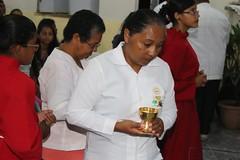 As ministras da eucaristia vem voltando 087 (vandevoern) Tags: brasil maranho simpatia misso bacabal vilafreisolano vandevoern contgio sofranciscosolano