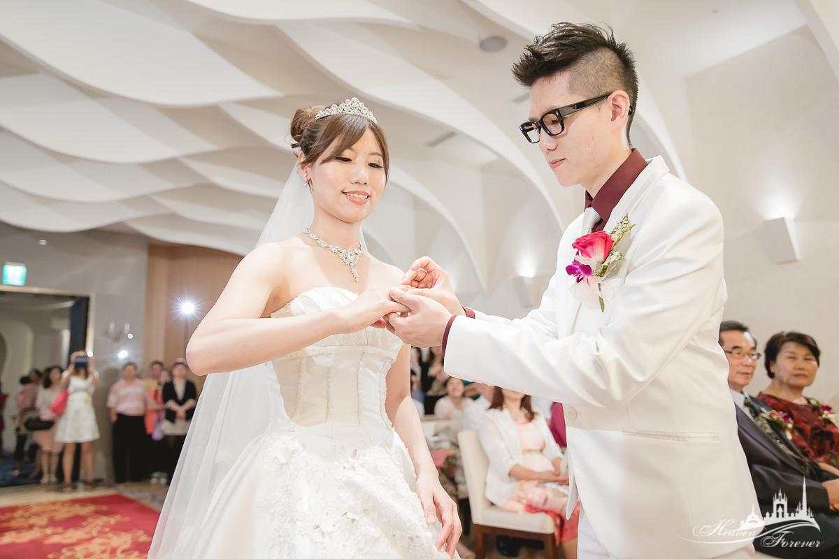婚禮記錄@中和晶宴會館_0038.jpg