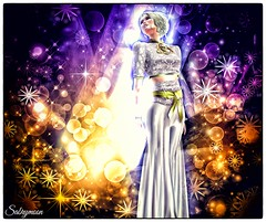 Sabrymoon wearing -Azul- Jonelle outfit (Two Too Fashion) Tags: fashion azul style secondlife elegant stylish elegance highfashion silkdress highcouture fashiondress secondlifemodel elegantdress azulbymamijewell femaleoutfit fashiongown azuljonelleoutfit missvirtualirelandfinaloutfit