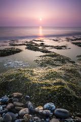 Porcin de amanecer (juanma pelegrin) Tags: shift filter tilt juanma hitech haida fotografo pelegrin polarizador canontse24 canon5dii