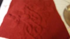 Sylvi (R4PUN2EL!) Tags: alpaca diy drops knitting crafts knit cable merino 55mm andes instructions longsleeve jacke selbstgemacht strickjacke wolle stricken nadel handarbeit knitpro zopfmuster strickanleitung stricknadel dropsgarnstudio r4pun2el