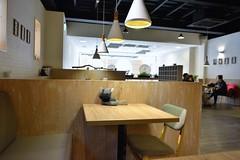 DSC_9713 (nporeginald) Tags: ed cafe nikon g taiwan tainan nikkor   f28 afs 2470mm d600 pippy 2470   pippycafe