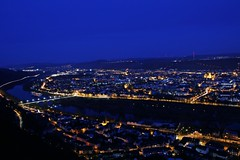 _MG_9611a - 26.03.2016 (hippo1107) Tags: canon eos licht march nightshot mrz dunkel trier mosel nachtaufnahme mariensule 2016 70d 650d canoneos650d canoneos70d