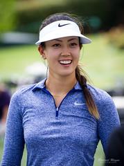 Michelle Wie N Tex LPGA Shootout 4-26-16-2918 (Richard Wayne Photography) Tags: golf texas irving lpga 2016 michellewie lascolinascountryclub northtexaslpgashootout