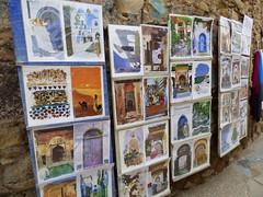 P1030669 (katesoteric) Tags: africa morocco asilah