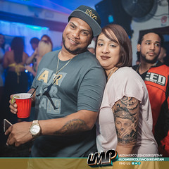 DSC_9039 (losmiercolesnoserespetan) Tags: sports bar wednesday se los connecticut no ct illusions waterbury miercoles humpday respetan losmiercolesnoserespetan