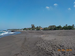 DSCN2017 (petersimpson117) Tags: pantai seseh
