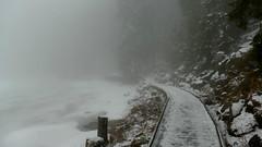 AP_02 (AidronDerErste) Tags: see nebel mummelsee