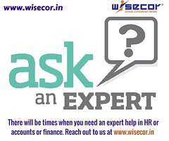Looking for finance and accounting outsourcing services (wisecorservices) Tags: management software hr modules payroll