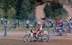 Bellosta Toni (motocross anni 70) Tags: 1977 motocross 125 armeno accossato motocrosspiemonteseanni70 tonibellosta