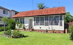 39 Biloela Street, Villawood NSW